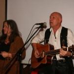 Hochzeitsveranstaltung - Oberhausen - Duo Sunrice